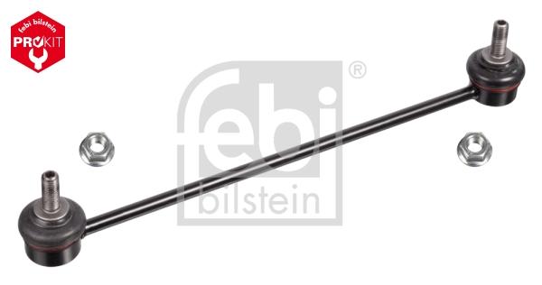 Biellette de barre stabilisatrice FEBI BILSTEIN 103121 (X1)