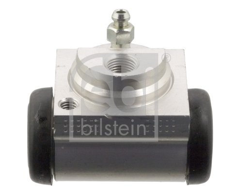 Cylindre de roue FEBI BILSTEIN 103127 (X1)