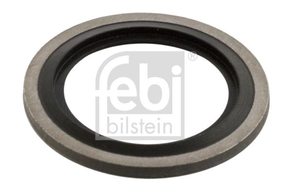 Joint de bouchon de vidange FEBI BILSTEIN 103152 (X1)