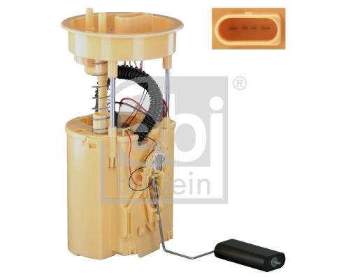 Pompe à carburant FEBI BILSTEIN 103185 (X1)