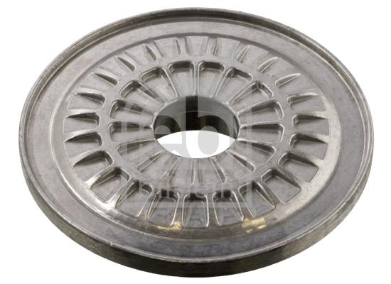 Butee de suspension FEBI BILSTEIN 103192 (X1)