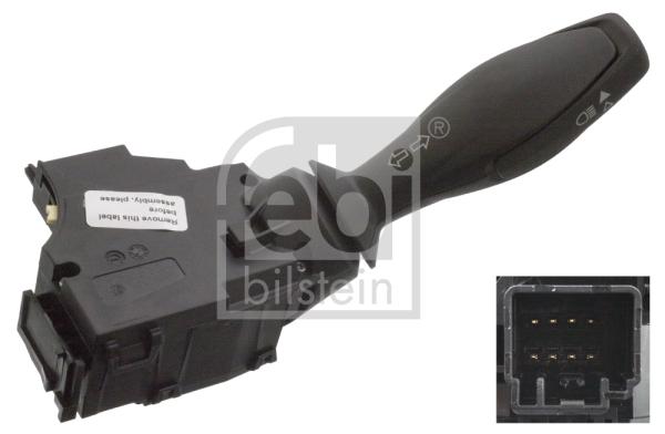 Comodo de clignotant FEBI BILSTEIN 103206 (X1)