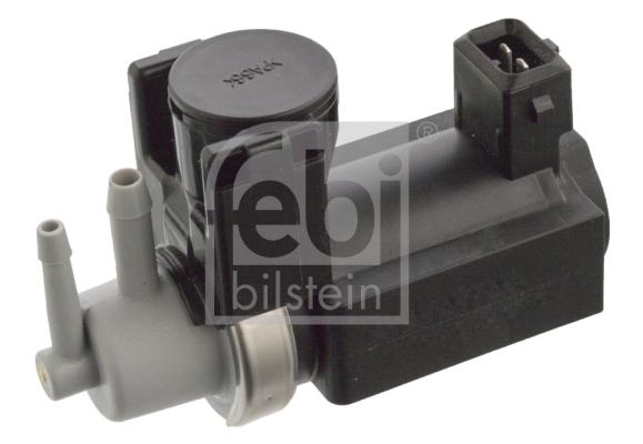Capteur de pression de suralimentation FEBI BILSTEIN 103256 (X1)