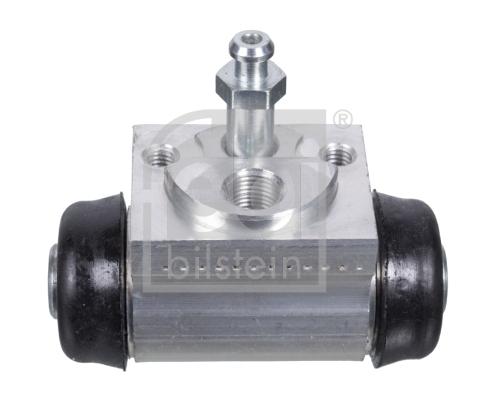 Cylindre de roue FEBI BILSTEIN 103266 (X1)