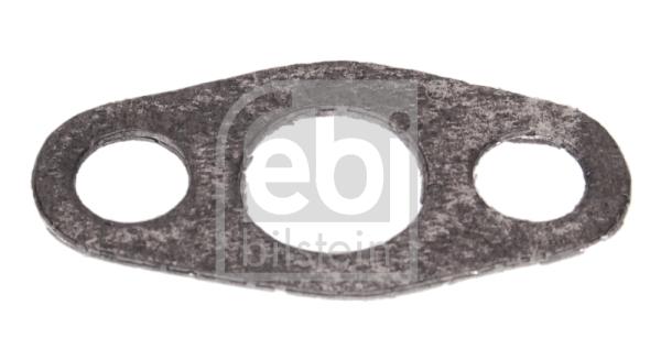 Joint de turbo FEBI BILSTEIN 103358 (X1)