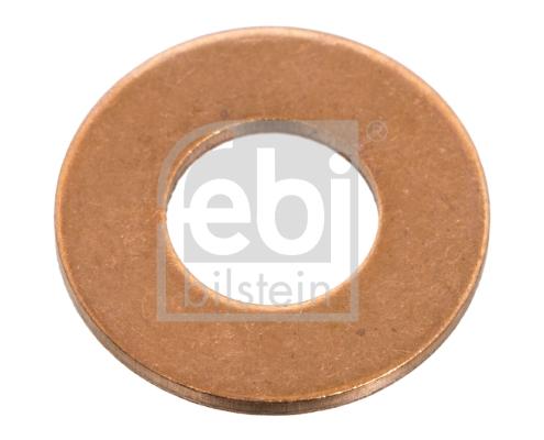 Joint de porte-injecteur FEBI BILSTEIN 103367 (X1)