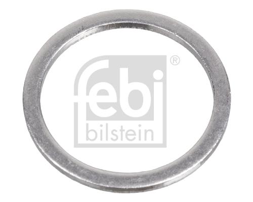 Joint de boite de vitesses FEBI BILSTEIN 103368 (X1)