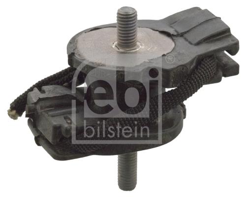 Support moteur/boite/pont FEBI BILSTEIN 103441 (X1)