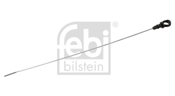 Jauge niveau d'huile FEBI BILSTEIN 103442 (X1)