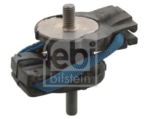 Support moteur/boite/pont FEBI BILSTEIN 103443 (X1)