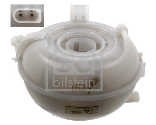 Vase d'expansion FEBI BILSTEIN 103446 (X1)