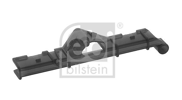 Coulisse FEBI BILSTEIN 10344 (X1)