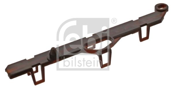 Coulisse FEBI BILSTEIN 10347 (X1)