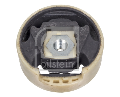 Support moteur/boite/pont FEBI BILSTEIN 103485 (X1)