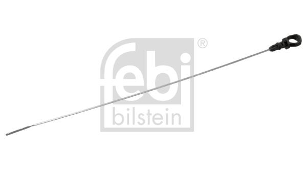 Jauge niveau d'huile FEBI BILSTEIN 103510 (X1)