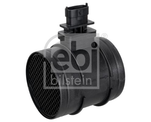 Debimetre FEBI BILSTEIN 103511 (X1)