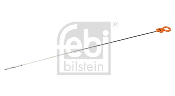 Jauge niveau d'huile FEBI BILSTEIN 103608 (X1)