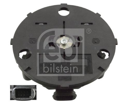 Pieces de retroviseur FEBI BILSTEIN 103615 (X1)