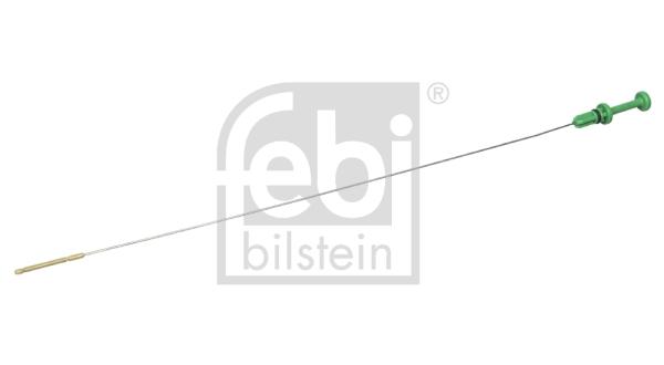 Jauge niveau d'huile FEBI BILSTEIN 103620 (X1)