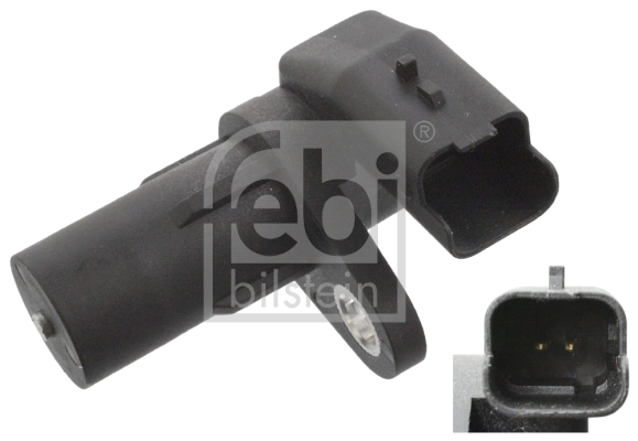 Gestion Freinage et ABS FEBI BILSTEIN 103658 (X1)
