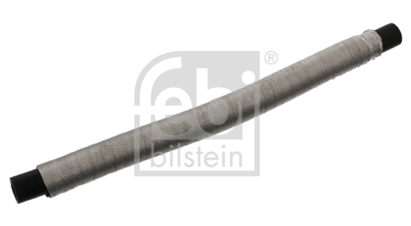 Flexible hydraulique FEBI BILSTEIN 103709 (X1)