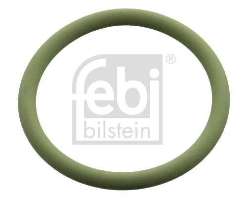 Joint de boite de vitesses FEBI BILSTEIN 103728 (X1)