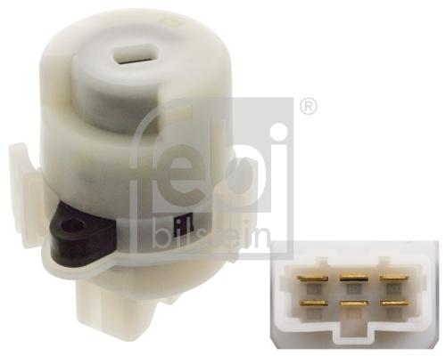 Demarrage et charge FEBI BILSTEIN 103730 (X1)