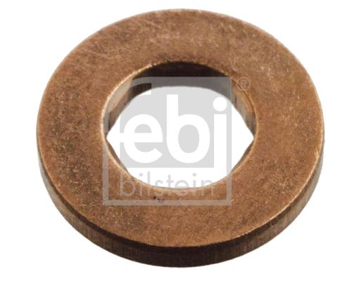 Joint de porte-injecteur FEBI BILSTEIN 103746 (X1)