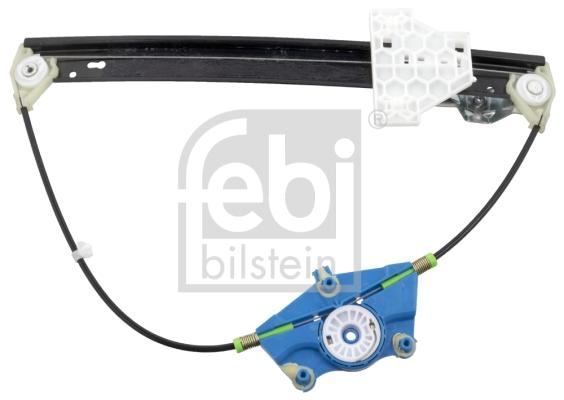 Mecanisme de leve vitre FEBI BILSTEIN 103771 (X1)
