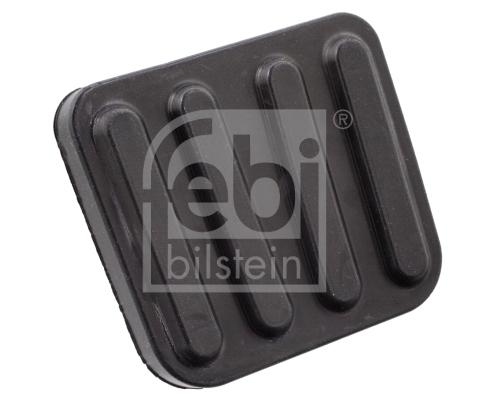 Couvre pedale FEBI BILSTEIN 103794 (X1)