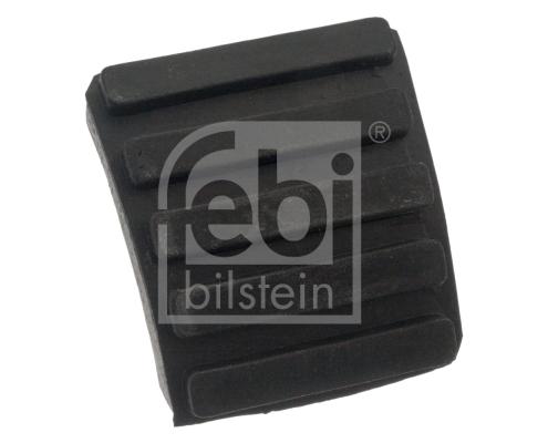 Couvre pedale FEBI BILSTEIN 10389 (X1)