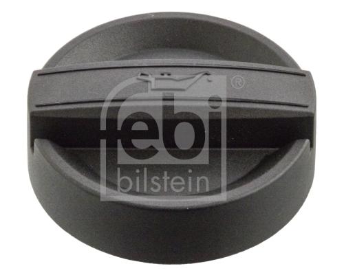 Bouchon de remplissage d'huile FEBI BILSTEIN 103923 (X1)