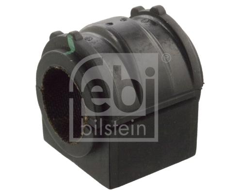 Silentbloc de stabilisateur FEBI BILSTEIN 103928 (X1)
