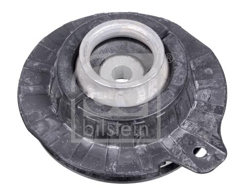 Coupelle d'amortisseur FEBI BILSTEIN 103973 (X1)