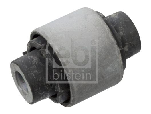 Silentbloc de suspension FEBI BILSTEIN 104063 (X1)