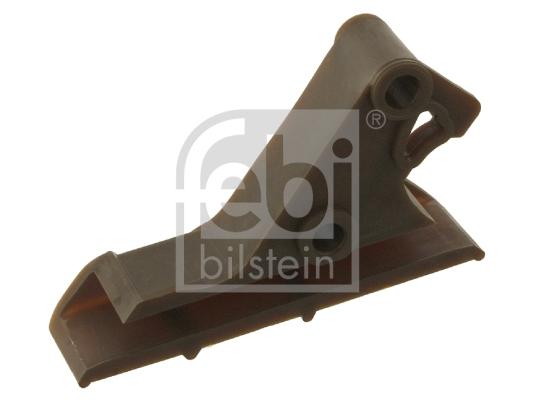 Coulisse FEBI BILSTEIN 10407 (X1)