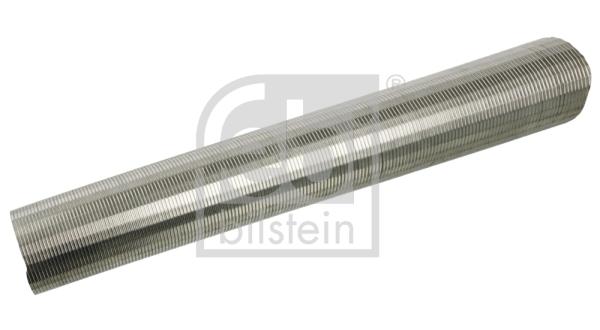 Tube d'echappement FEBI BILSTEIN 104135 (X1)