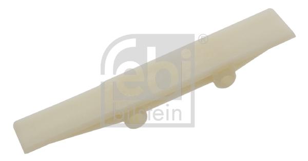 Coulisse FEBI BILSTEIN 10417 (X1)