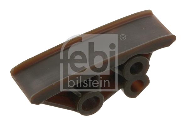 Coulisse FEBI BILSTEIN 10418 (X1)