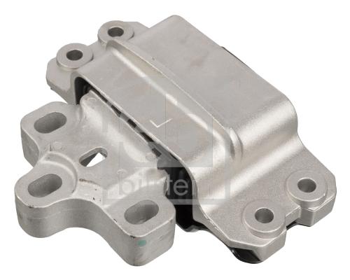 Support moteur/boite/pont FEBI BILSTEIN 104204 (X1)