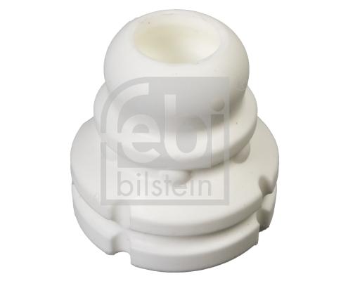 Butee d'amortisseur FEBI BILSTEIN 104212 (X1)
