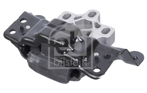 Support moteur/boite/pont FEBI BILSTEIN 104266 (X1)