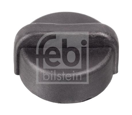 Mecanismes d'essuie glace FEBI BILSTEIN 104300 (X1)
