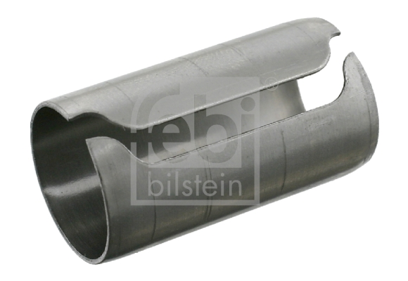 Eléments bras de suspension FEBI BILSTEIN 10431 (X1)