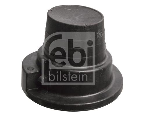 Butee de suspension FEBI BILSTEIN 104328 (X1)