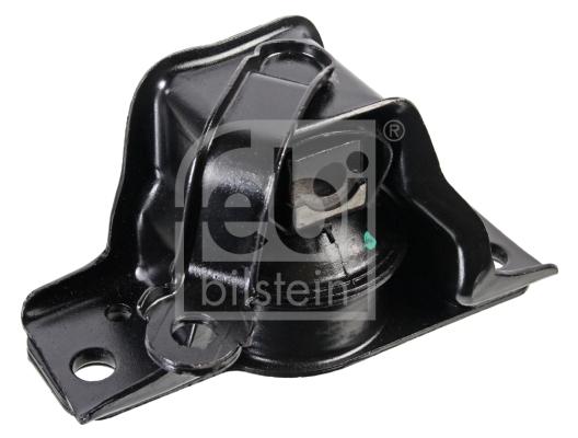 Engine mount Arrière 39508 Febi montage 11360EM00A 8200509784 qualité de remplacement