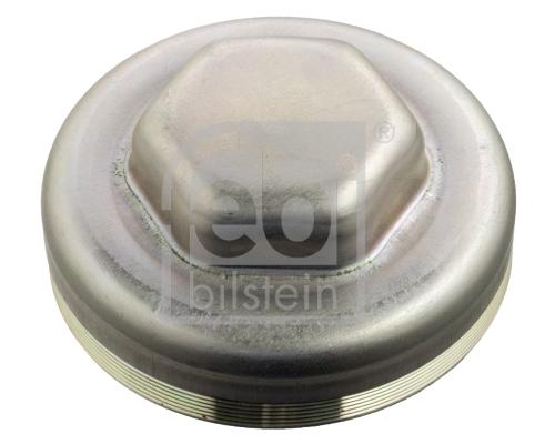 Roulement / moyeu / roue FEBI BILSTEIN 104379 (X1)