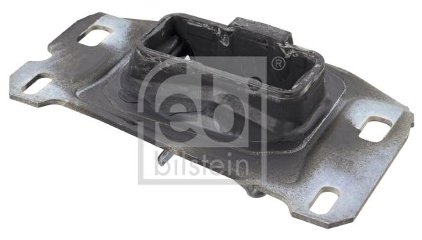Support moteur/boite/pont FEBI BILSTEIN 104384 (X1)