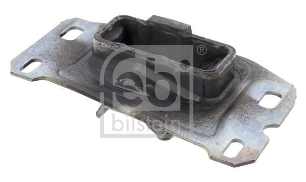Support moteur/boite/pont FEBI BILSTEIN 104385 (X1)