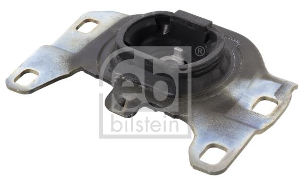 Support moteur/boite/pont FEBI BILSTEIN 104411 (X1)